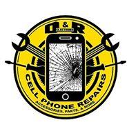 D&R Electronix Cell Phone Repair