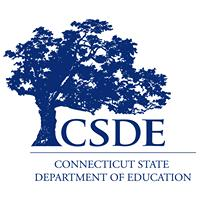 State Department of Education