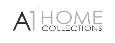 A1 Home Collections LLC