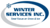 Winter Services Inc.