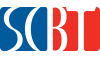 SCBT Financial Corporation