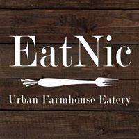 EatNic - Urban Farmhouse Eatery