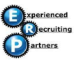 Experienced Recruiting Partners