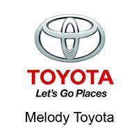 People Also Viewed. Melody Toyota Jobs · San Bruno ...
