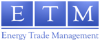 Energy Trade Management