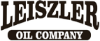 Leiszler Oil Company
