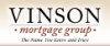 Vinson Mortgage Group