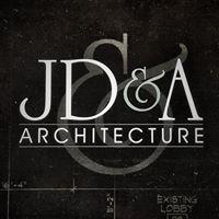 JD&A Architecture