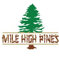 Mile High Pines
