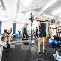 F45 Training Scottsdale