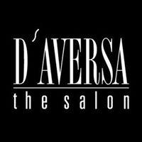 D'Aversa Salon D3