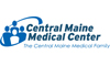 Central Maine Medical Center