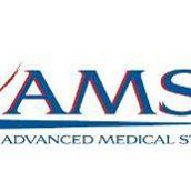 Advanced Medical Staffing