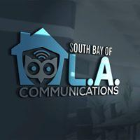 L.A. Communications