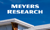 Myers Research, a Kennedy Wilson Company