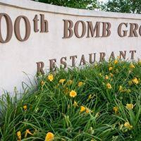 100th Bomb Group
