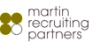 Martin Recruiting Parnters