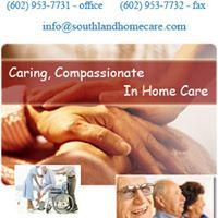 Southland Home Health