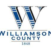 Williamson County