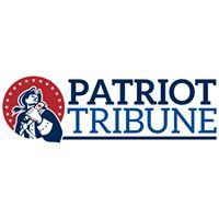 Patriot Tribune