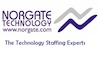 Norgate Technology Inc