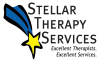 Stellar Therapy Services