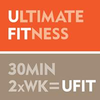 Ultimate Fitness Mill Valley
