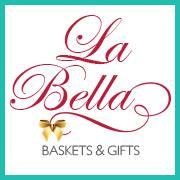La Bella Baskets by Melanie