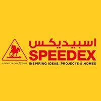Speedex Careers: Jobs, Applications & Salaries