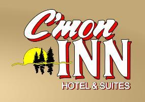 C'mon Inn Hotel & Suites Grand Forks