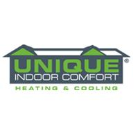 Unique Indoor Comfort Heating and Cooling