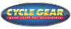 Cycle Gear Inc., Corporate Office