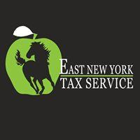 East New York Tax Service