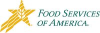 Food Services of America