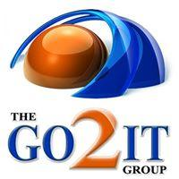 THE GO2IT GROUP