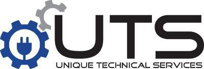 Unique Technical Services LLC