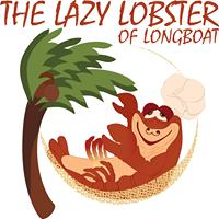 Lazy Lobster of Longboat