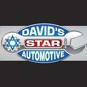 David's Star Automotive
