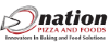 Nation Pizza Products LLC