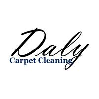Daly Carpet Cleaning