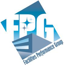 Facilities Performance Group, LLC