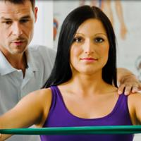 Revolution Physical Therapy Weight Loss Physical Therapist Manager