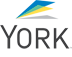 York Risk Services