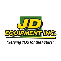 J D Equipment Inc.