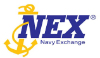 Navy Exchange Service Command