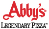 Abbys Legendary Pizza