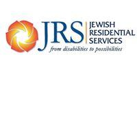 Jewish Residential Services