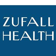 Zufall Health Center