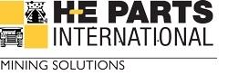 H-E Parts International, Mining Solutions