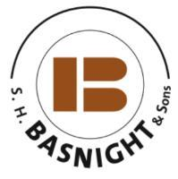 S. H. Basnight & Sons